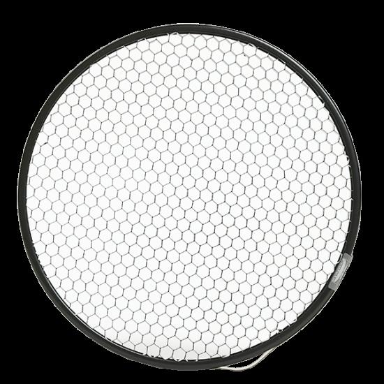 PROFOTO 20 Degree Honeycomb Grid for Kit