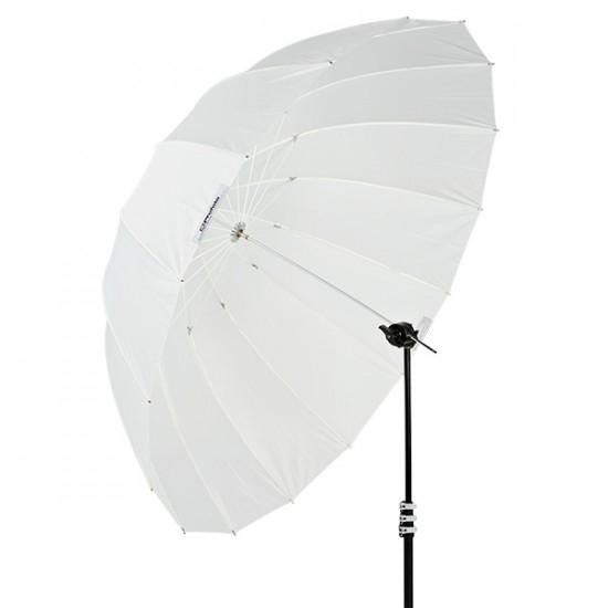 """PROFOTO Umbrella Deep Translucent XL 165cm 65"""""""