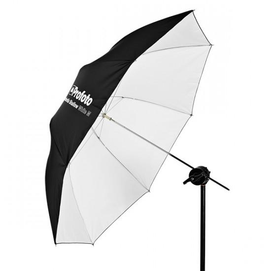 """PROFOTO Umbrella Shallow White Medium 41"""""""