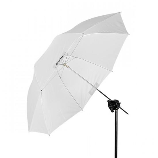 """PROFOTO Umbrella Shallow Translucent M 105cm 41"""""""