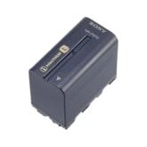 SONY NPF970 battery