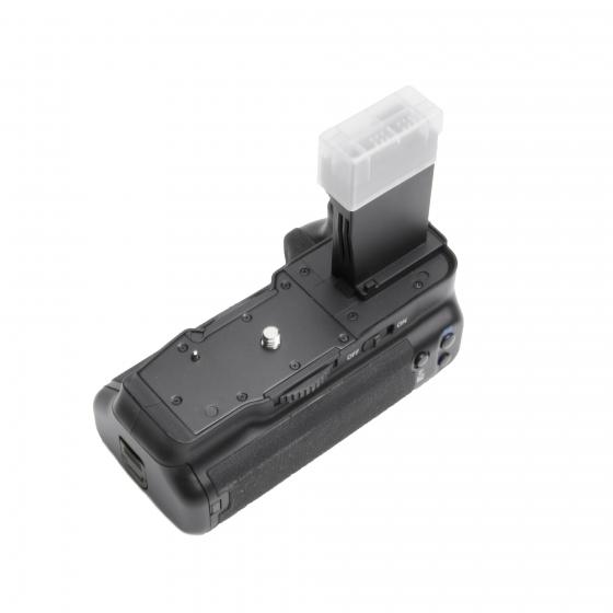 ProMaster Vertical Power Grip Rebel T2i T3i T4i