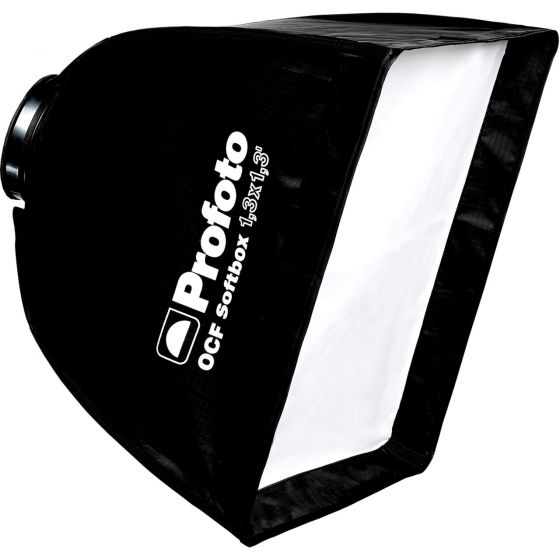PROFOTO OCF 1.3' Sq. Softbox