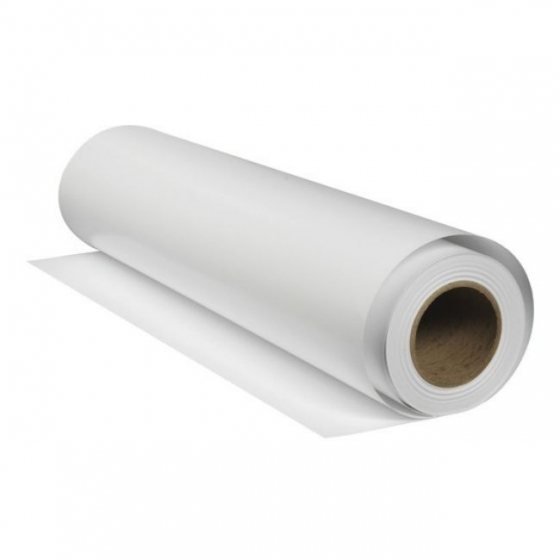 """INKPRESS Luster Paper 16""""x100' Roll   #CLEARANCE"""