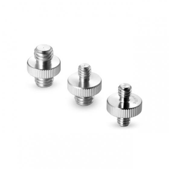 SMALLRIG Double Head Converter Screw Pack
