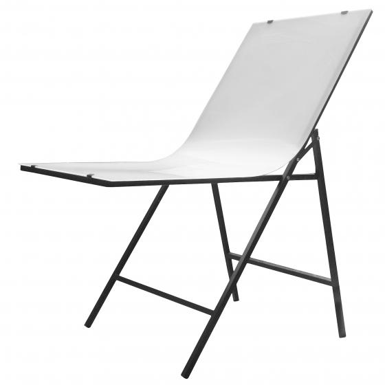 ProMaster Still life table