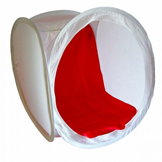ProMaster Lite Tent