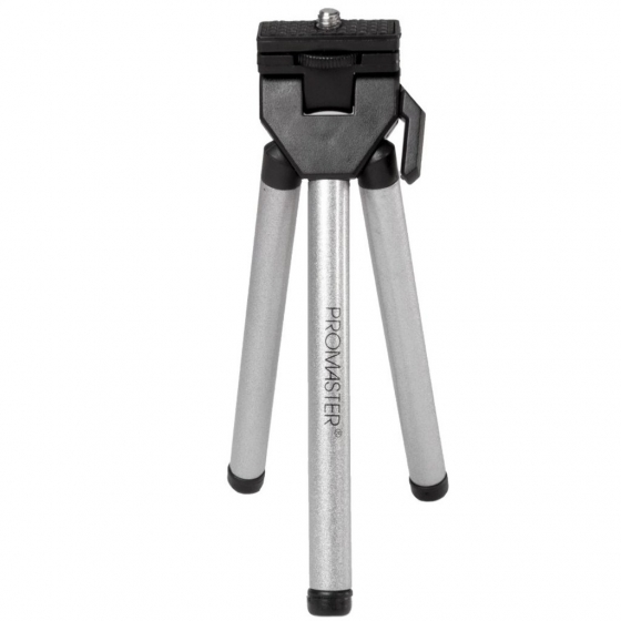 ProMaster T2 self timer stand