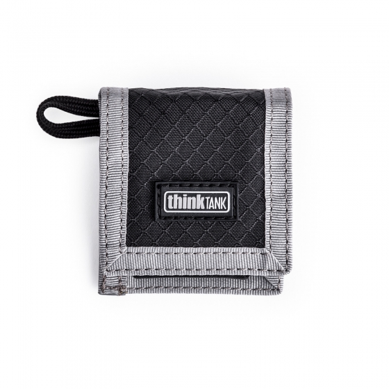 THINK TANK CF/SD + Battery Case (holds 1 memory card and battery)