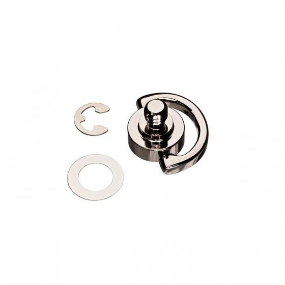 BLACKRAPID FASTENRT1 Manfrotto RC2 compatible fastener