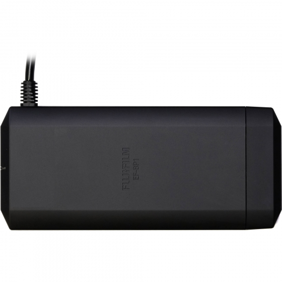 FUJI EFBP1 Battery Pack for EFX500 #CLEARANCE