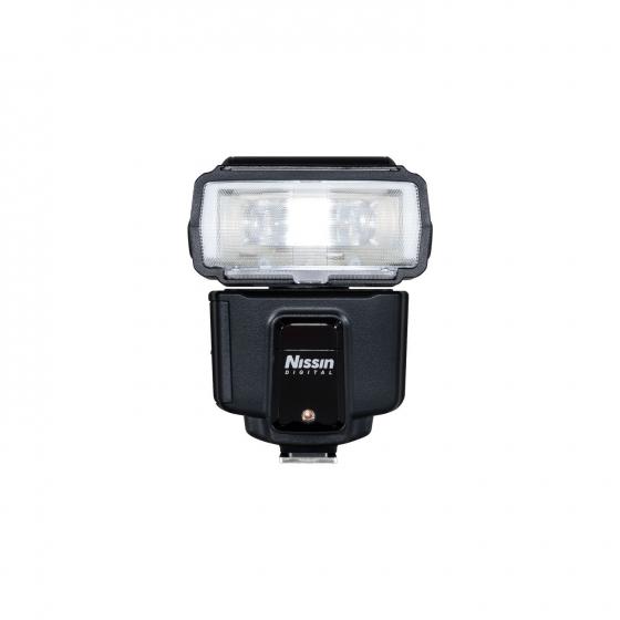 NISSIN i600 Flash for Fuji