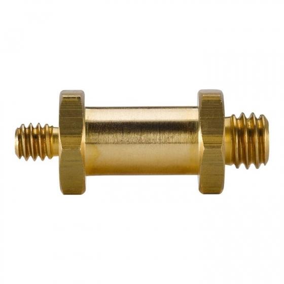 KUPO Hex Stud 3/8-16 & 1/4-20 KG000812