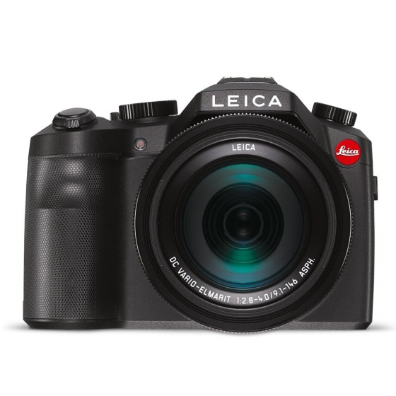 LEICA V Lux Type 114