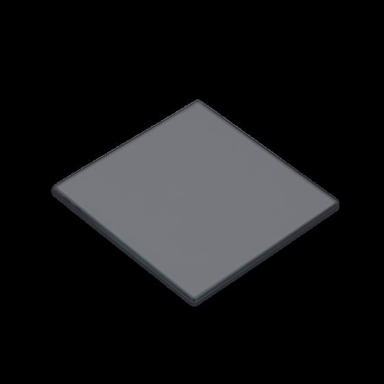 "TIFFEN 4""x4"" filter Polarizer"
