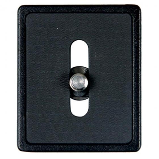 VANGUARD QS39 Quick Release Plate