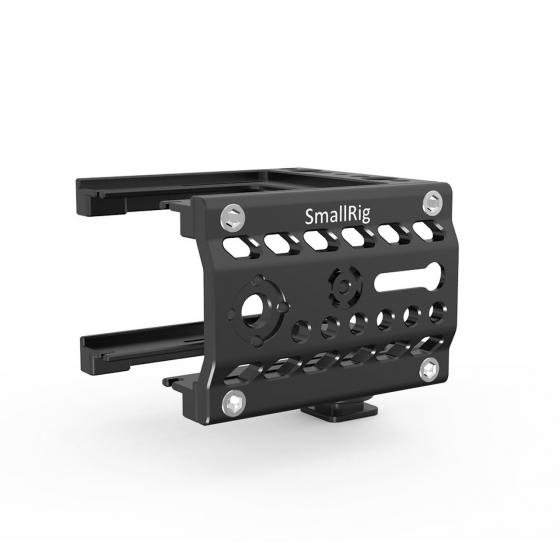 SmallRig Mounting Bracket for Rode Rodelink Wireless Receiver