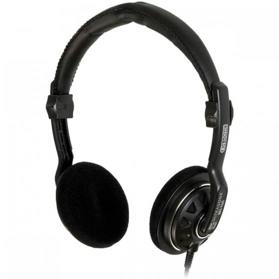 ULTRASONE HFI-15G Headphones