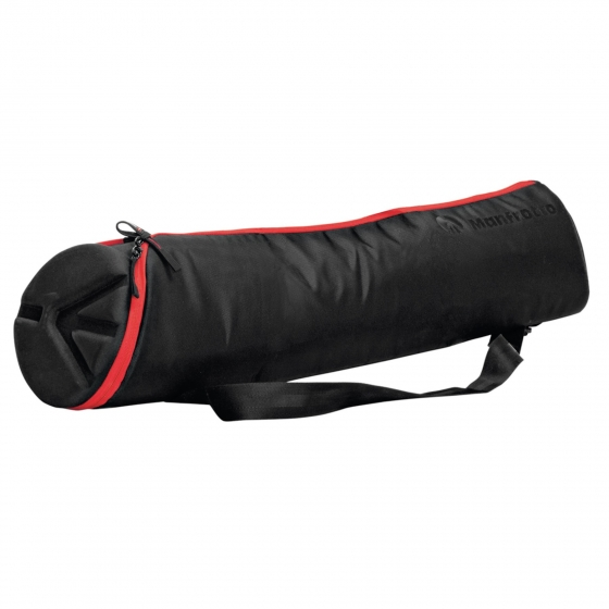 """MANFROTTO MBAG 80P Tripod Bag Padded 31.5"""""""