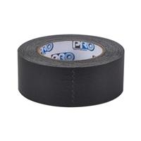 "PRO TAPES Pro Mask Black Paper Masking Tape 2""x60 yds"