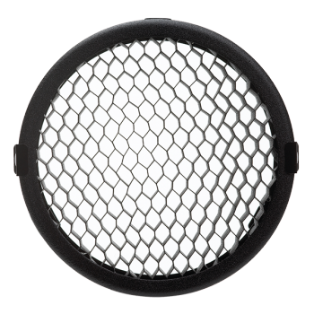 PROFOTO Honeycomb grid for D1 10 degree