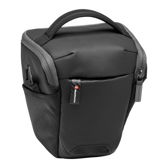 MANFROTTO Advanced II Holster (Small) MB MA2-H-S