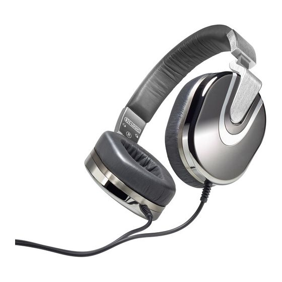 ULTRASONE Edition 8 Classic Headphones