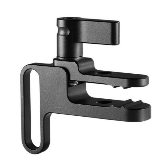 SMALLRIG HDMI Cable Clamp for SONY A7II/A7RII/A7SII Sr_1679