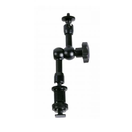 ProMaster Articulating arm mount 7 inch