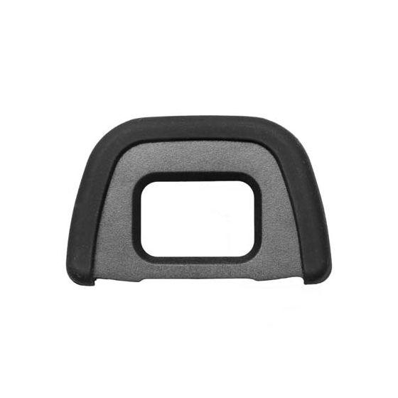 PROMASTER Replacement Eyecup Nikon DK21 DK23