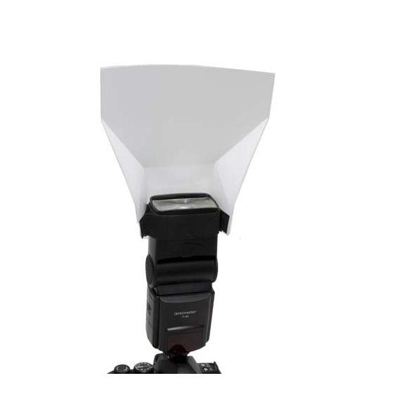 ProMaster Bounce Reflector