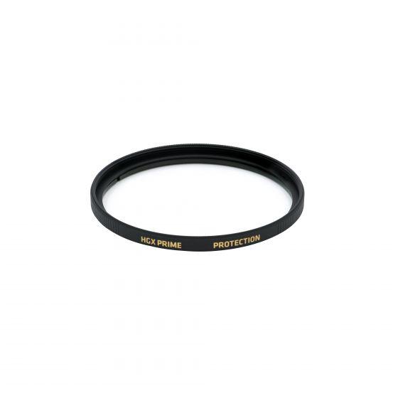 ProMaster HGX Digital Filter 72mm Prime Protection