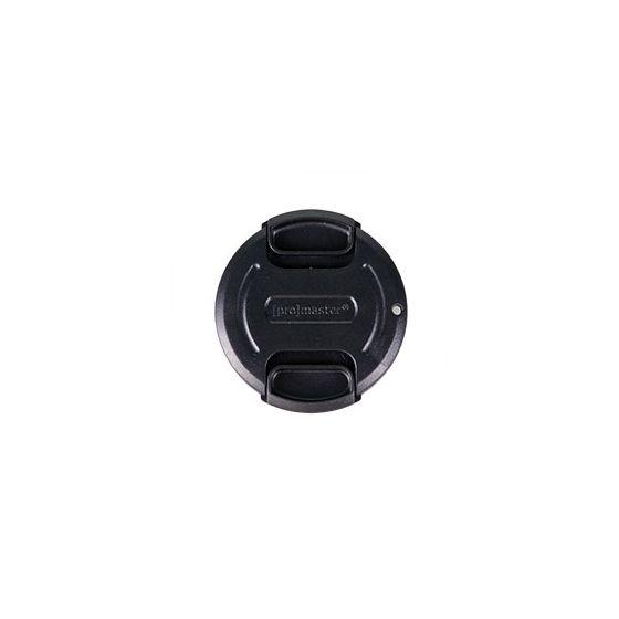 ProMaster 95mm Professional Lens Cap