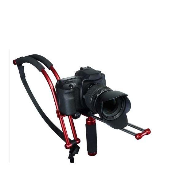 ProMaster Shoulder Support for HDSLR and camcorders