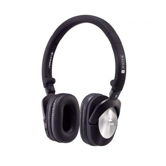 ULTRASONE Go-Bluetooth Headphones
