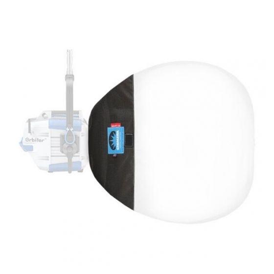 ARRI Chimera Dome L for Orbiter