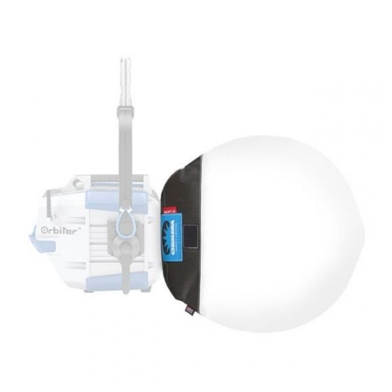ARRI Chimera Dome M for Orbiter