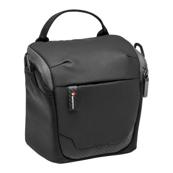 MANFROTTO Advanced II Shoulder Bag (Small) MB MA2-SB-S
