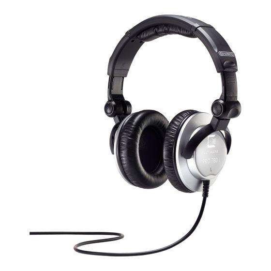 ULTRASONE PRO 780i Headphones