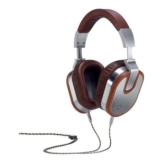 ULTRASONE Edition 15 EX Veritas Headphones
