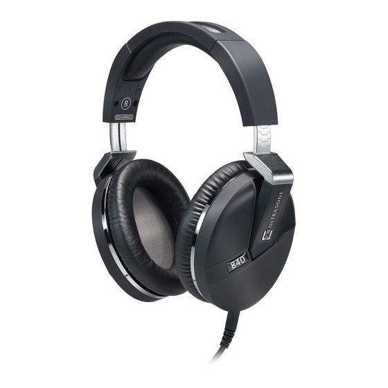 ULTRASONE Performance 840 Headphones