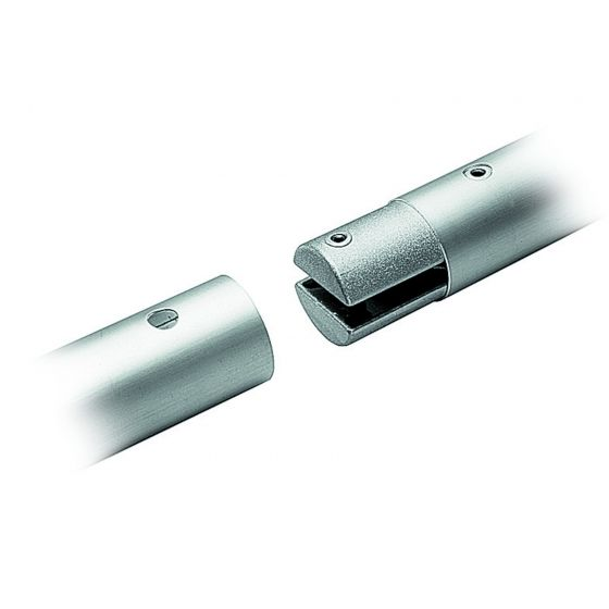 MANFROTTO 0473 12' Alu Core 2 section