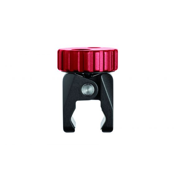 MANFROTTO Pico Clamp 1/4 & 3/8 #CLEARANCE