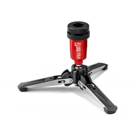 MANFROTTO MVA50A Fluid Base #CLEARANCE
