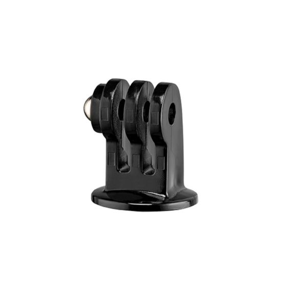 MANFROTTO Pixi Tripod Adapter For GoPro                    EXADPT