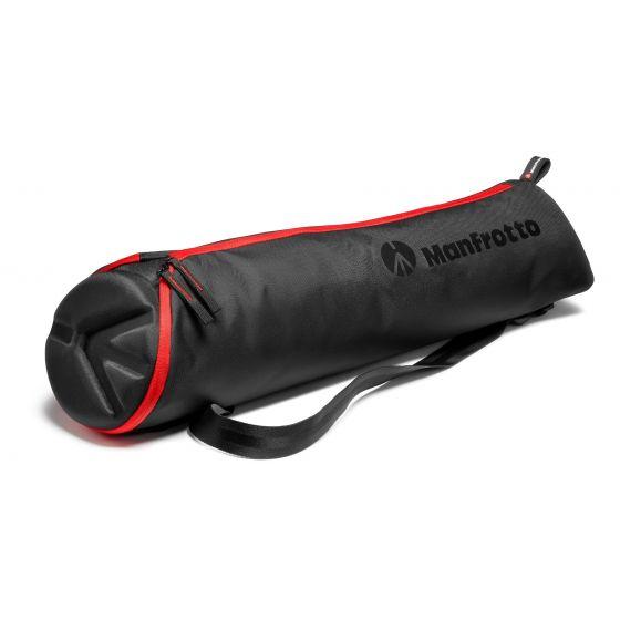 MANFROTTO MBAG 60N Tripod Bag Unpadded / 190go! 290 light