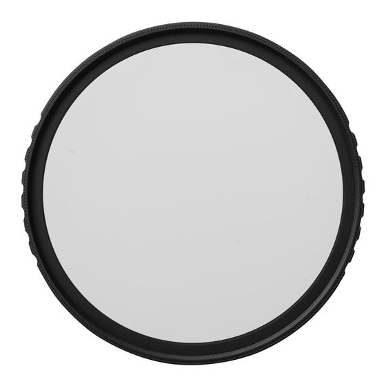 VU Sion 58mm Neutral Density ND1 #CLEARANCE