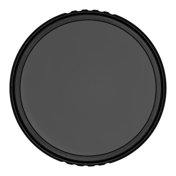 VU Sion 52mm Neutral Density ND3 #CLEARANCE