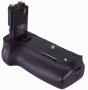 ProMaster Vertical Power Grip Canon 5D III