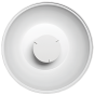 PROFOTO Softlight Reflector White 65 Degree